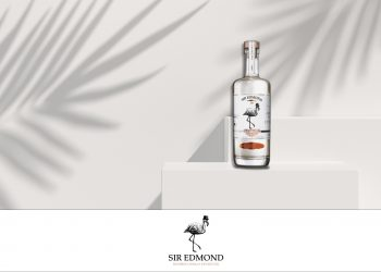 Partners, Sir Edmond Gin, Baravan Concepts
