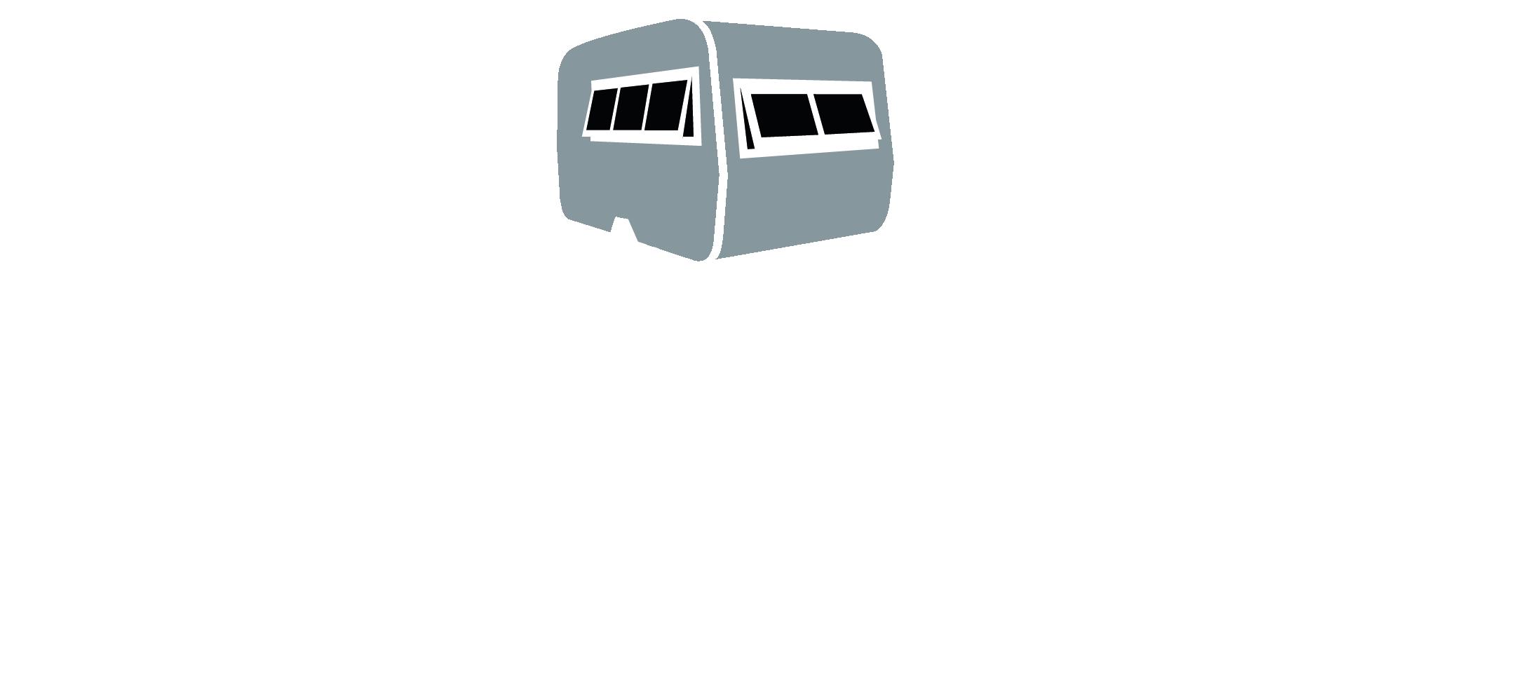 Baravan Concepts